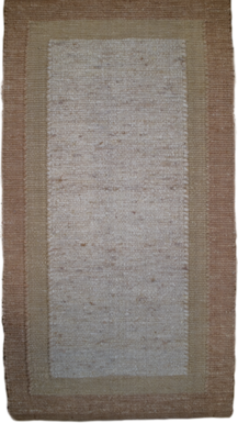 Pineta Design 13 beige